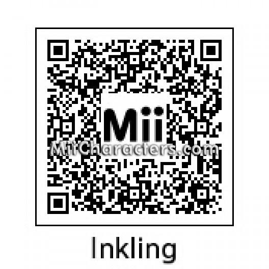 MiiCharacters com - MiiCharacters com - Miis Tagged with: amiibo