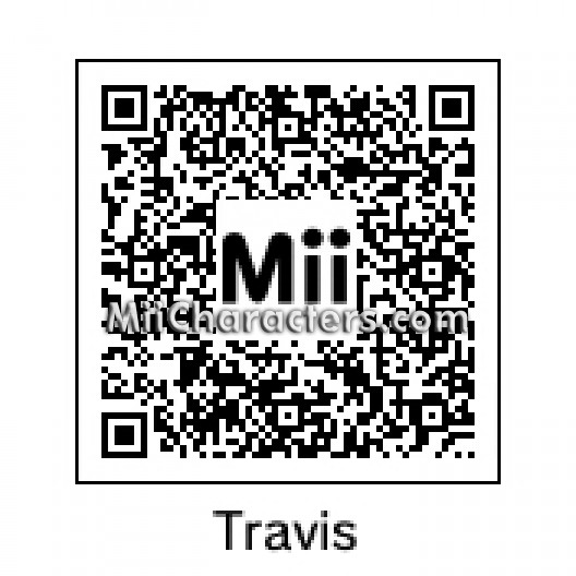 MiiCharacters com - MiiCharacters com - Miis Tagged with: earthbound