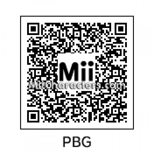MiiCharacters com - MiiCharacters com - Miis Tagged with: youtube