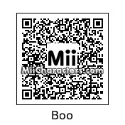 QR Code for Boo by epicgirl234
