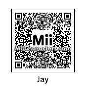 QR Code for Jay by K1ngOfN1njas
