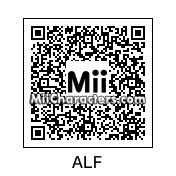 QR Code for ALF by Majora999