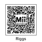 QR Code for Eddie Riggs by stevieboyau