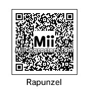 QR Code for Rapunzel by AmandaLyn11