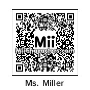 QR Code for Miss Beatrice Miller by tangela24