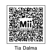 QR Code for Tia Dalma by Mryoshi64