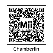 QR Code for SkekSil the Chamberlain by !SiC