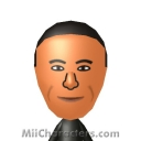 Barack Obama Mii Image by Superz