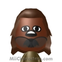 Rowlf the Dog Mii Image by Woodpecker