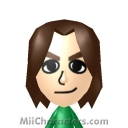 Arin Hanson Mii Image by TheDutchOwner