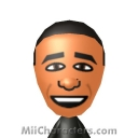 Barack Obama Mii Image by Alien803