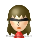 Takius Mii Image by Register