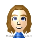 Prince Adam Mii Image by AmandaLyn11