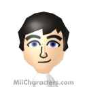 Eric Mii Image by AmandaLyn11