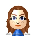Merida Mii Image by AmandaLyn11