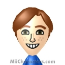 Hans Mii Image by AmandaLyn11