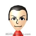 Miicharacters Com Miicharacters Com Mii Details For Lupin Iii