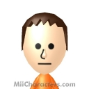 Timmy Mii Image by Chase2183