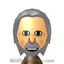 Chester J. Lampwick Mii Image by M T T