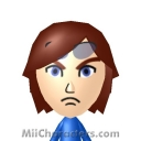 Roy Mii Image by MaverickxMM