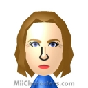 Skyler White Mii Image by Rabbott
