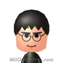 Lego Harry Potter Mii Image by Toon and Anime