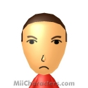 Tully Blanchard Mii Image by reenter23