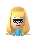Lori Loud Mii Image by KM22
