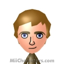 Eric Forman Mii Image by Superman