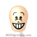 Papyrus Mii Image by Corporate