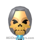 Skeletor Mii Image by !SiC