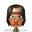 Turok: Dinosaur Hunter Mii Image by !SiC