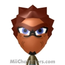Splinter Mii Image by !SiC
